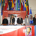 Inauguration of Child Migration Forum