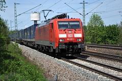 - DB  189  # 50  Dic