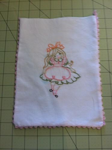 pillowcase skirt 16