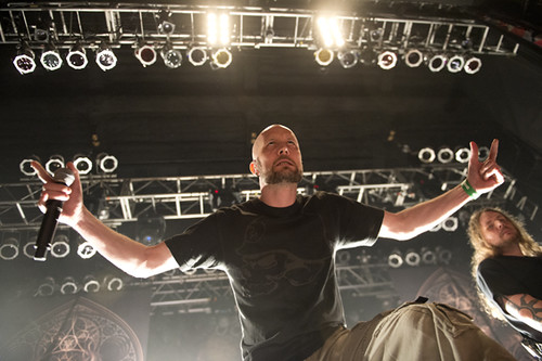 meshuggah-house_of_blues_anaheim_ACY2408