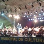 Virada Cultural 2012
