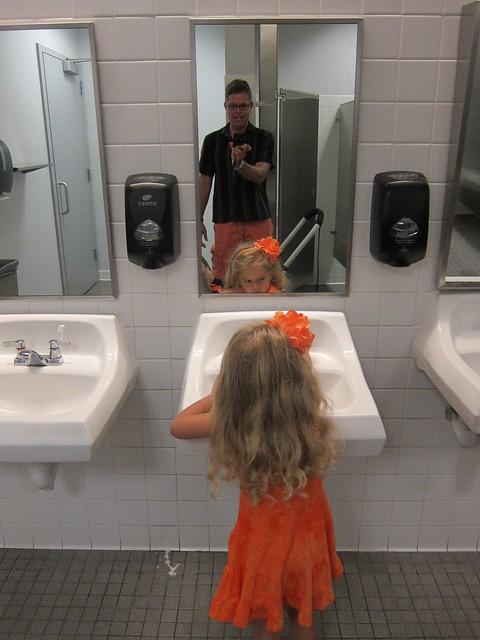 Bathroom Break For Work : Bathroom breaks at work images image gallery