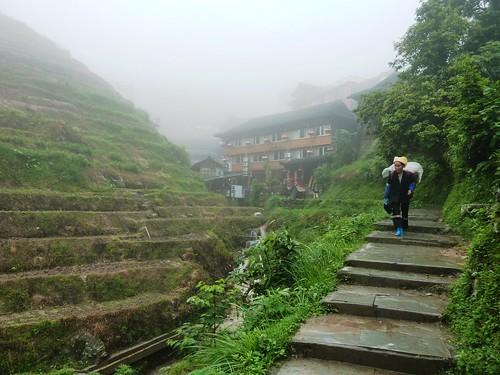 C-Guangxi-Pingan-village (7)