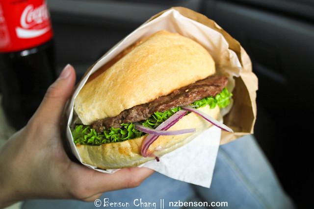 美食 | 南島流浪番外篇-Queenstown食記大集合