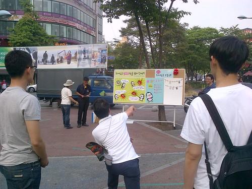 201200607_최저임금희망난장_8