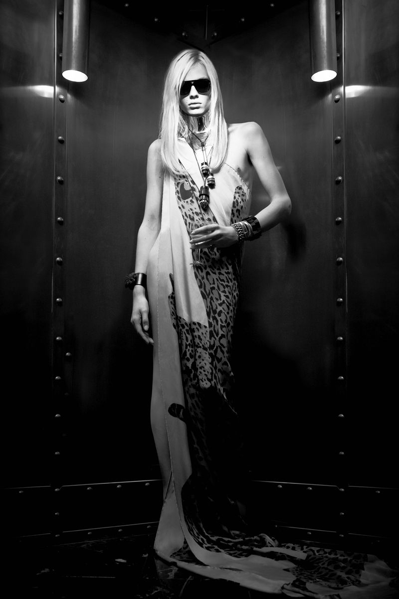Andrej Pejic0688_Candy Magazine4(Sight Management)