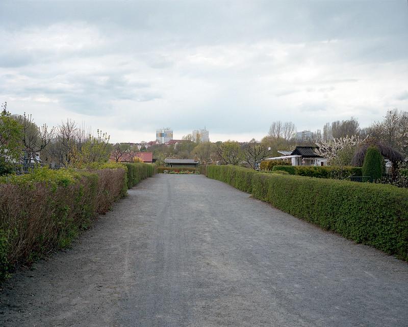 mini-leipzig49
