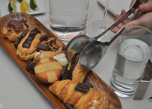 Hyatt-Pastry-Platter