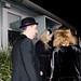 Joel Madden, Nicole Richie