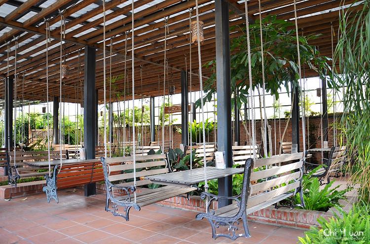 森林派對咖啡館17.jpg