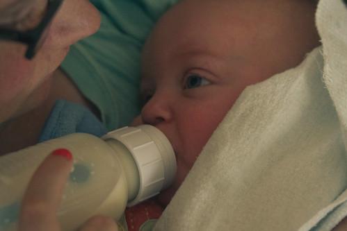 Sick Baby-003.jpg