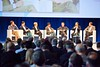 5. Dresden Future Forum