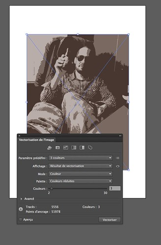 palette-vectorisation-illustrator-cs6