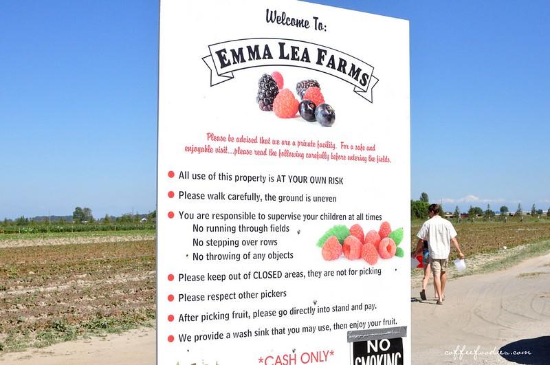 Emma Lea Farms Delta BC 00018