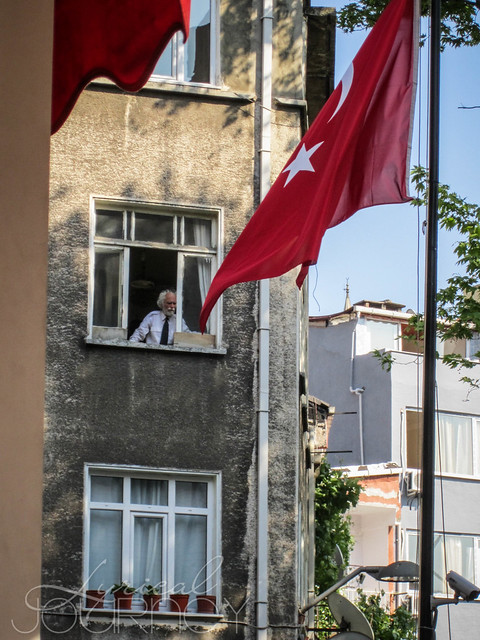 2012.05 Istanbul Erup (92 of 93)