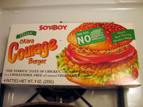 courage_burger_photo_01