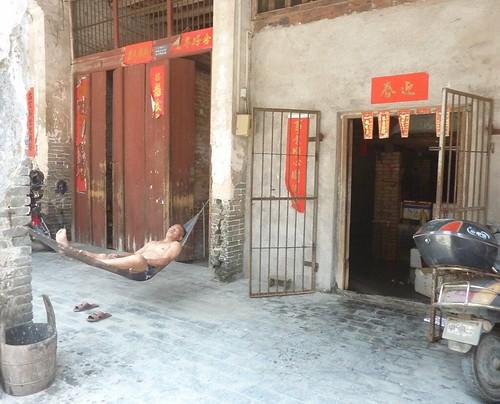 C-Guangxi-Bei Hai (31)