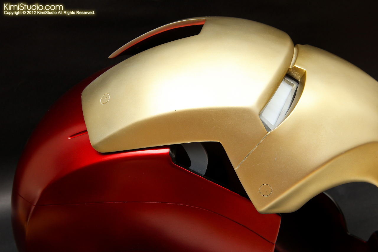 2012.05.10 Iron Man Helmet-015