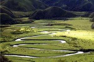 valle-belen-en-amazonas2-peru