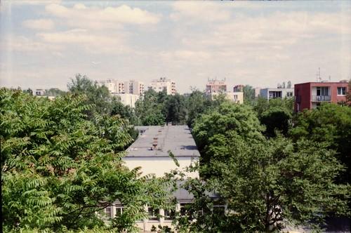 Ferencváros (2)