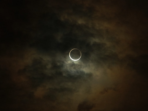 annular-eclipse-09-R0020799