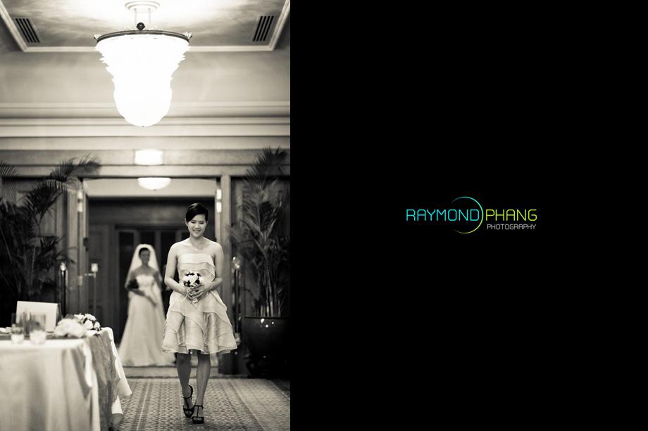 RaymondPhangPhotography - 039