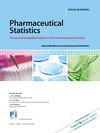 Pharmaceutical Statistics