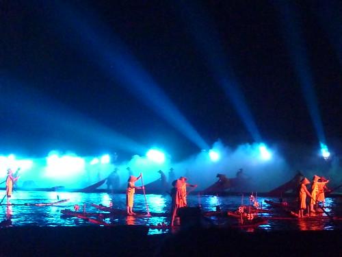 C-Guangxi-Yangshuo-Show (33)