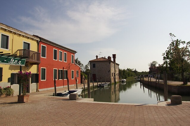 181 - Torcello