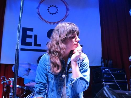 Eleanor 1