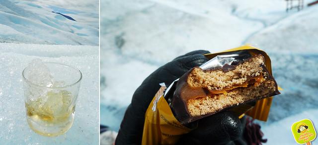 perito moreno glacier hike 9