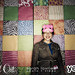 Yelpin' In The Jungle - Soul'd Out Photo Booth