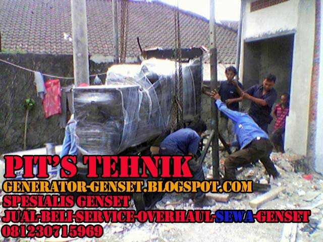 Jual-Beli-SEWA-Tukar-Tambah-Repair-Maintenance-Troubleshooting-Genset-Generator-Set-20-2000-kVA-DIJAMIN-Pits-Tehnik-sewa-genset-murah-bali- 139