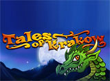 Online Tales of Krakow Slots Review