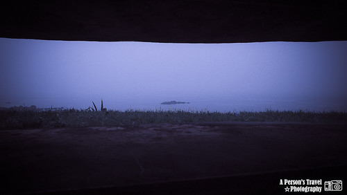 2012_May_Kinmen_Day2_64