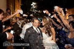 Dallas Wedding Photography | Dylan Erika