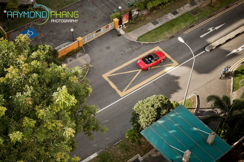 RaymondPhang Actual Day - 011