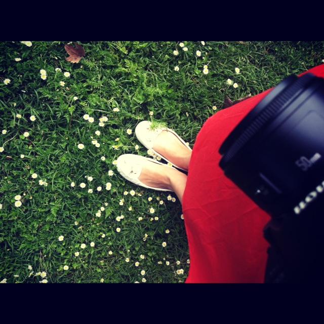 fotoğraf(13)