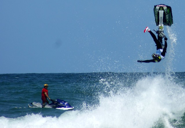 PraiaGrande26052012p