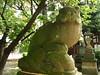 Photo:諏訪神社 - 神奈川県川崎市高津区諏訪3丁目 By mossygajud