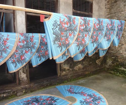 C-Guangxi-Yangshuo-Fuli (47)