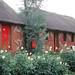 Basotho & Forest Huts, Malealea Lodge, Lesotho