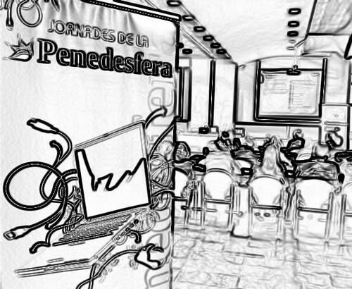 5es Jornades de la Penedesfera (40)