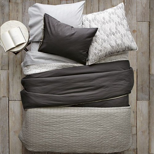 westelmbedding