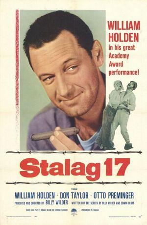 Stalag_17