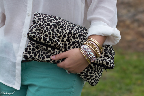 mint and leopard-8.jpg