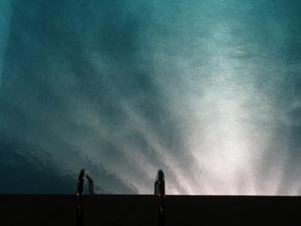 8h13 Lune piscina noche008 Uti