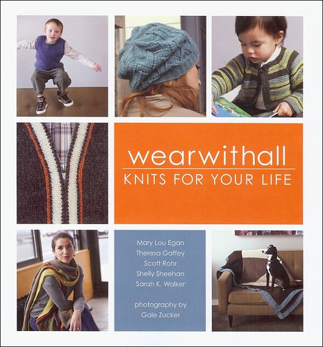 Wearwithall