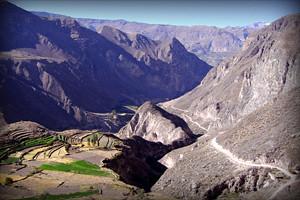 canon-de-cotawasi-region-arequipa