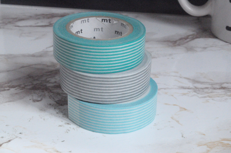 washi tape round 2 4